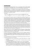 Berichtsheft - Posaunenchor Altenmedingen - Seite 7