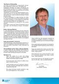 Fjellsprengern Nummer 1_2007.pdf - Orica Mining Services - Page 2