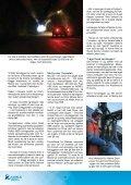 Fjellsprengern Nummer 1_2007.pdf - Orica Mining Services - Page 6