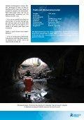 Fjellsprengern Nummer 1_2007.pdf - Orica Mining Services - Page 7