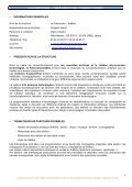 Guide des partenaires culturels 2013 - Conseil général de l'Oise - Page 6