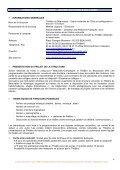 Guide des partenaires culturels 2013 - Conseil général de l'Oise - Page 7