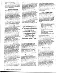 Probate & Property Issues In Indian Country - Page 4