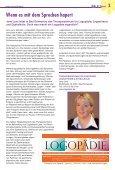 Kids & Teens - LN-Magazine - Seite 3