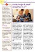 Kids & Teens - LN-Magazine - Seite 4