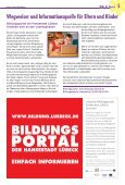 Kids & Teens - LN-Magazine - Seite 5