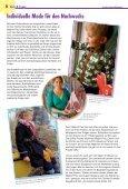 Kids & Teens - LN-Magazine - Seite 6