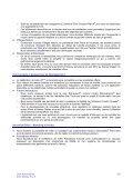 Compte-rendu de la Table Ronde Club Actionnaires Du 7 décembre ... - Page 2