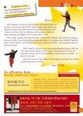 P.O. Life n°25 (3,56MB) - Anglophone-direct.com - Page 3
