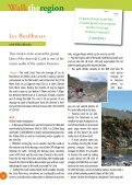 P.O. Life n°25 (3,56MB) - Anglophone-direct.com - Page 4