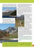 P.O. Life n°25 (3,56MB) - Anglophone-direct.com - Page 5