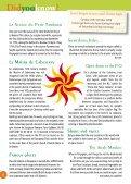 P.O. Life n°25 (3,56MB) - Anglophone-direct.com - Page 6