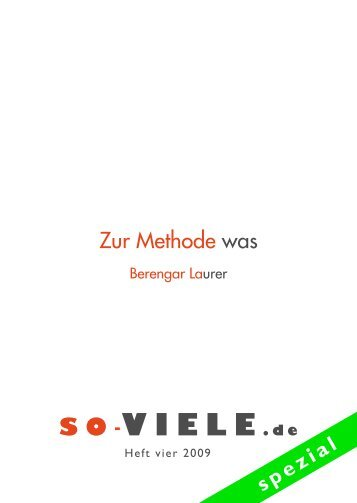 Download - so-VIELE