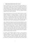 Ocena sytuacji na rynku pracy województwa małopolskiego w roku ... - Page 5