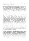 Ocena sytuacji na rynku pracy województwa małopolskiego w roku ... - Page 6