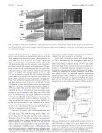 Electrical and photoconductive properties of vertical ZnO nanowires ... - Page 2