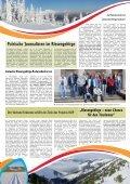 Riesengebirge - Webcams - Wetter - Hotels - Page 3
