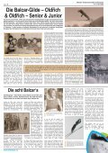 Riesengebirge - Webcams - Wetter - Hotels - Page 6