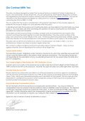 Student Contents Policy Wording 25.07.13 - Adrian Flux - Page 3