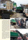 Број 12 26.02.2010 - Град Скопје - Page 3