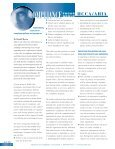 Implementing policies and procedures - Health Care Compliance ... - Page 2