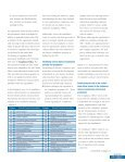 Implementing policies and procedures - Health Care Compliance ... - Page 3