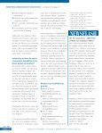 Implementing policies and procedures - Health Care Compliance ... - Page 4