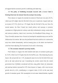 China - SIC - Rotman School of Management - Page 2