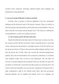 China - SIC - Rotman School of Management - Page 4