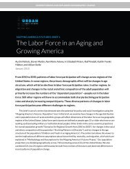 2000068-The-Labor-Force-in-an-Aging-and-Growing-America