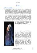 Marion Bierry - CASPEVI.com - Page 3