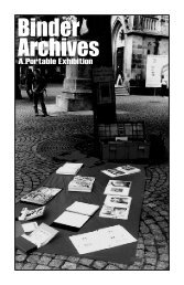 Binder Archives - Temporary Services