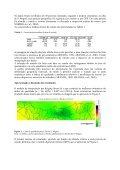 (Cryptomeria japonica). Estudo Preliminar Efectuado na Ilha ... - ESAC - Page 2