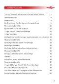 Unser Ziel: Ein Sieg zum Hinrundenfinale - SG Schalksmühle-Halver - Page 5