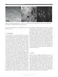 Effective Temperature of High Pressure Torsion in Zr-Nb Alloys - Page 2