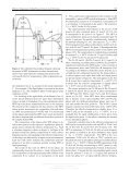 Effective Temperature of High Pressure Torsion in Zr-Nb Alloys - Page 7