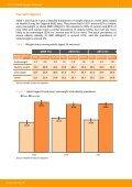 NOO Data Factsheet: Adult Weight - Big Birthas - Page 2