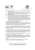 Terminos de ReferenciaLocalidadUsaquen - Universidad del Rosario - Page 4