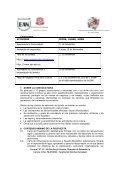 Terminos de ReferenciaLocalidadUsaquen - Universidad del Rosario - Page 5