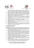 Terminos de ReferenciaLocalidadUsaquen - Universidad del Rosario - Page 6