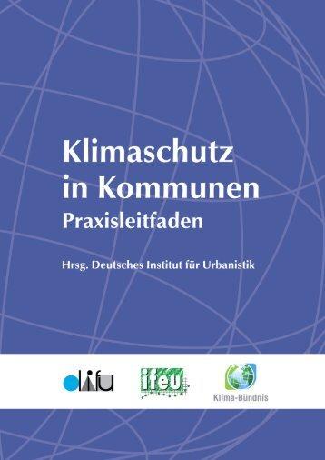 klimaschutzleitfaden-layout_Layout 1 - Klimaschutz in Kommunen ...