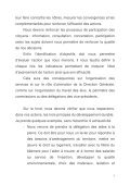 Intervention de Pierre Maille le 6 juillet 2006 vote de l'agenda 21 ... - Page 5