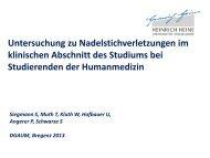 Siegmann Nadelstichverletzungen.pdf