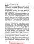 Equine-CAST ELISA - ALPCO Diagnostics - Page 3