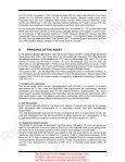 Equine-CAST ELISA - ALPCO Diagnostics - Page 4