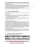 Equine-CAST ELISA - ALPCO Diagnostics - Page 5