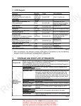 Equine-CAST ELISA - ALPCO Diagnostics - Page 6