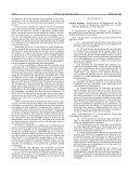 Real Decreto 1684/2007 - BOE.es - Page 2