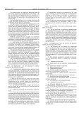 Real Decreto 1684/2007 - BOE.es - Page 3