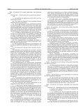 Real Decreto 1684/2007 - BOE.es - Page 4